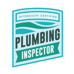 Home Inspection Arizona