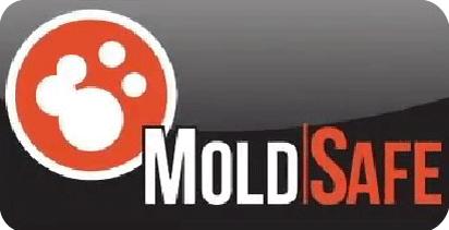 MoldCheck