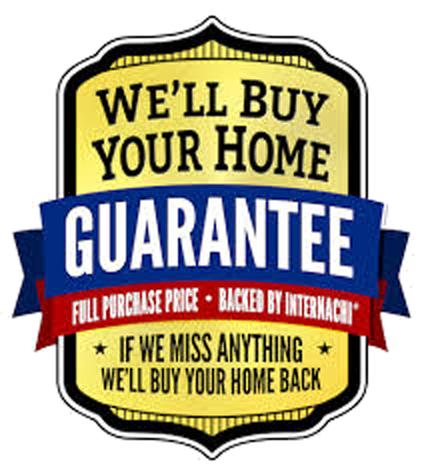 buybackguarentee.Transparent