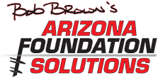 AZ Foundations Solutions
