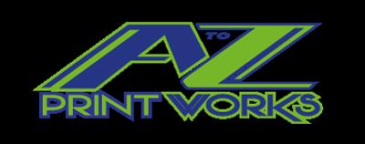 AtoZPrintworks