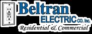 beltran_logo