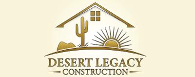desertlegacy