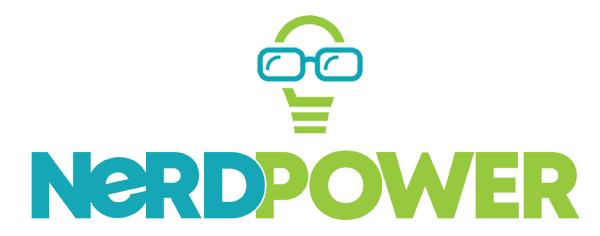 NerdPower2
